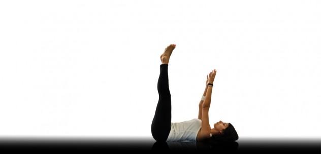 Pilates-Matwork1