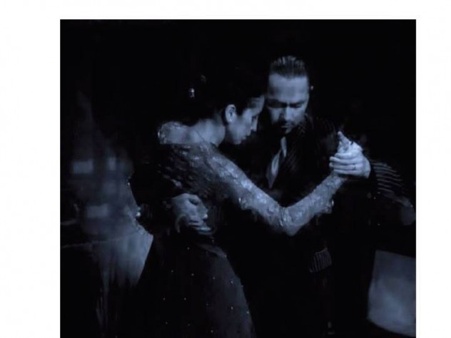 tango pic