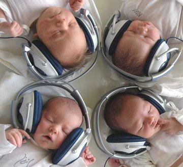 musicoterapia-neonati